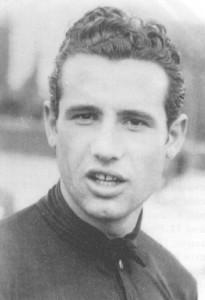 Aldo Bini