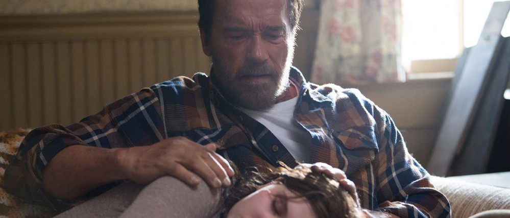 Arnold-Schwarzenegger-in-Maggie