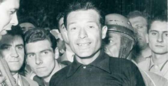 Giovanni-Pinarello-maglia-nera-Giro-d-Italia-1951-ft