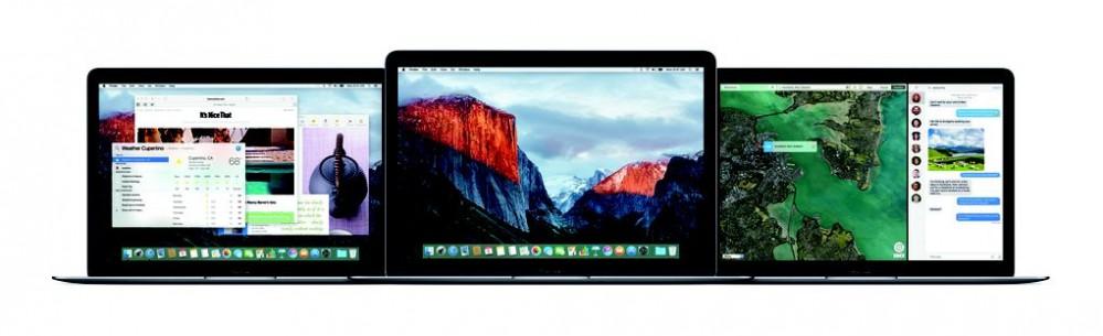 MacBook-ElCapitan-PRINT.0-1