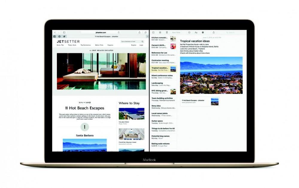 MacBook-ElCapitan-SafariNotes-PRINT.0 2