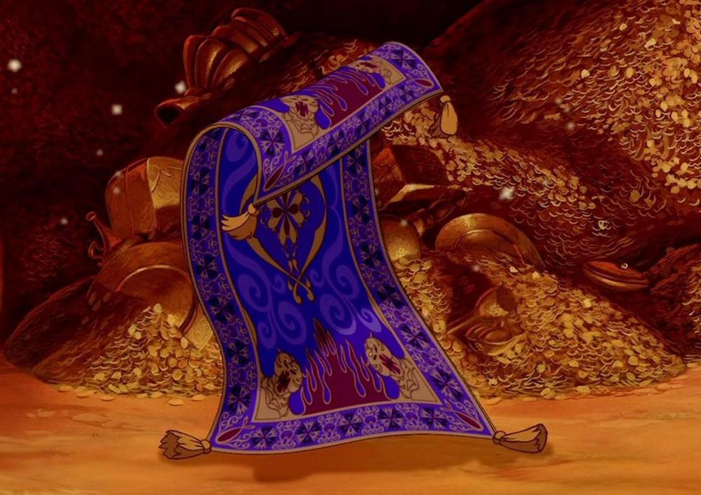 Magic_Carpet