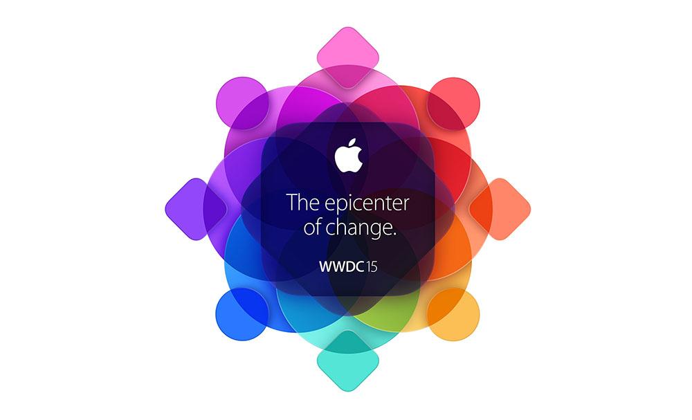 WWDC 2015, questa sera in live streaming