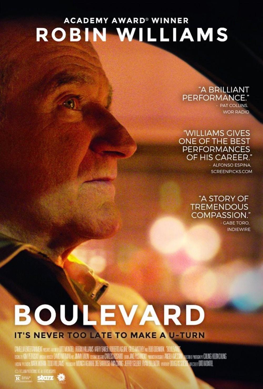 boulevard_
