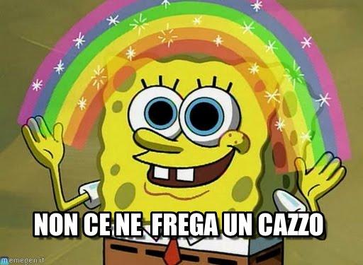 imagination_spongebob_meme-www.memegen.com