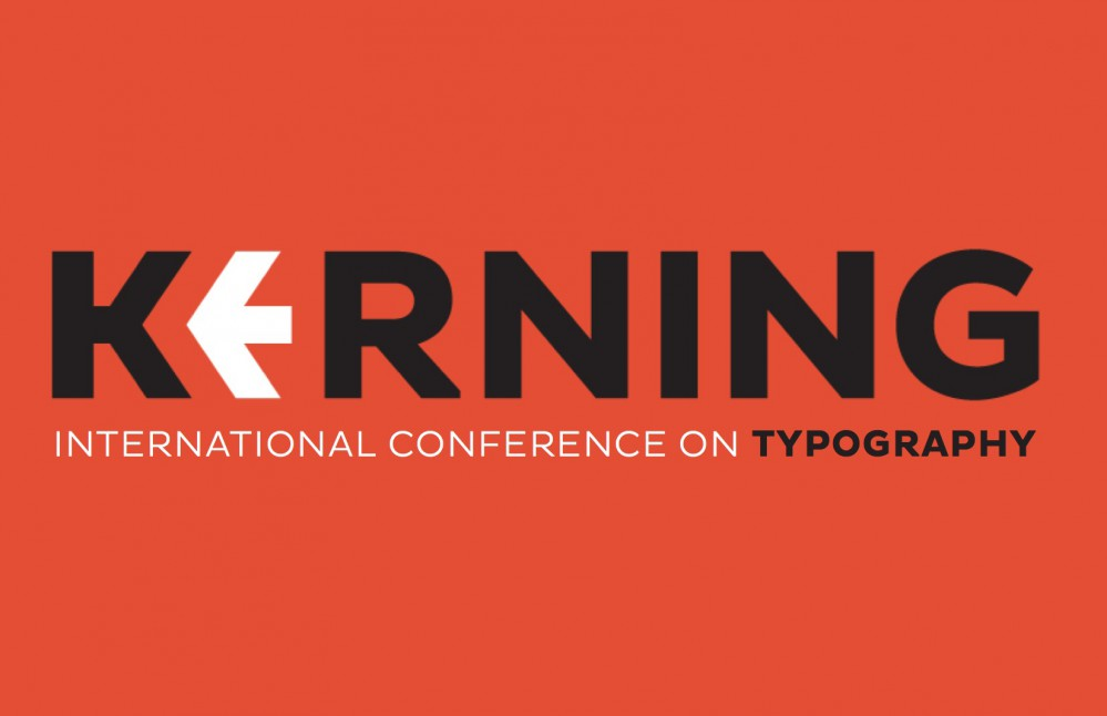 kerning_international_conference_on_typography