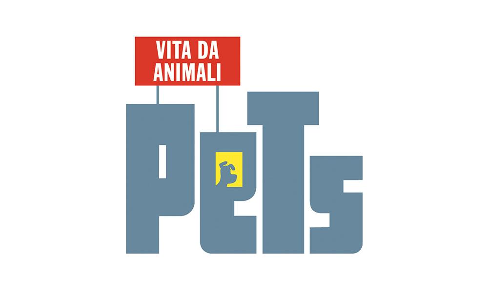 Pets - Teaser Trailer Italiano