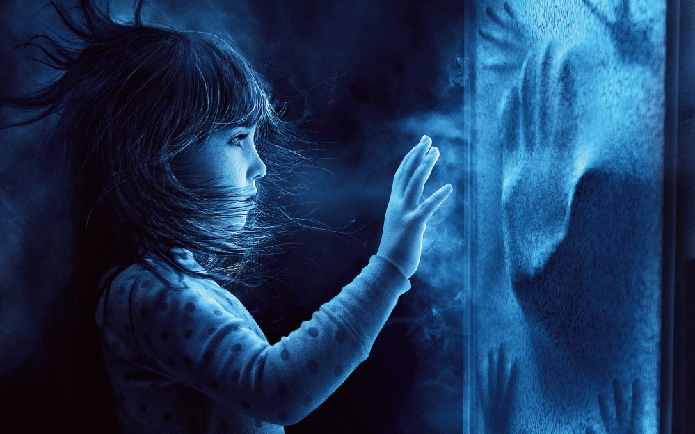 poltergeist_2015_movie-wide 2