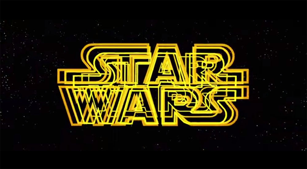 I 6 episodi di Star Wars combinati in 1 film