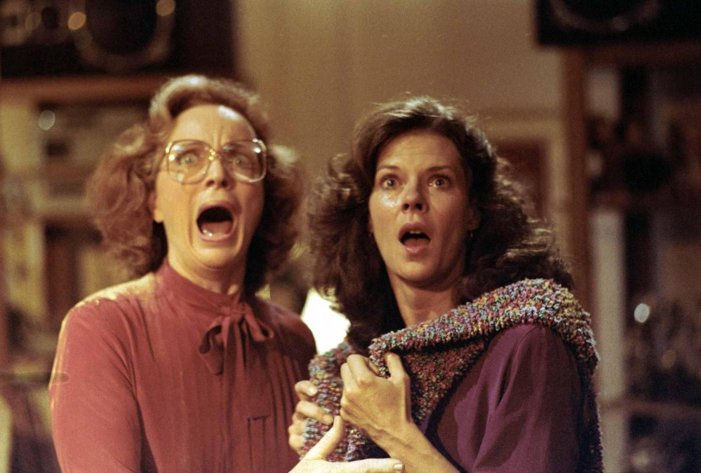 still-of-jobeth-williams-and-beatrice-straight-in-poltergeist-1