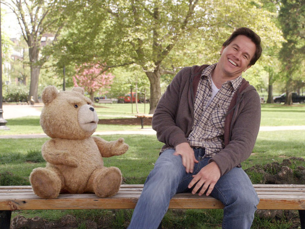 ted-1024