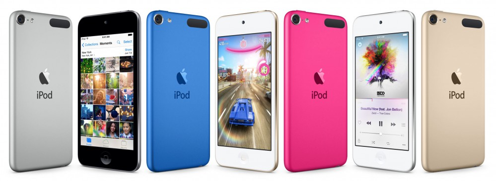 2015-ipod-touch-new