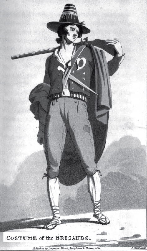 Brigand_costume_latium_1820