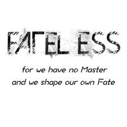 FateLessCover250