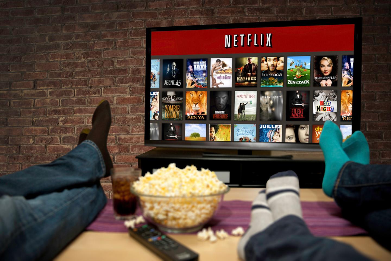 Netflix in Italia: facciamo chiarezza