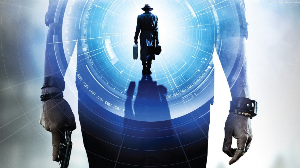 Predestination-Movie-Images