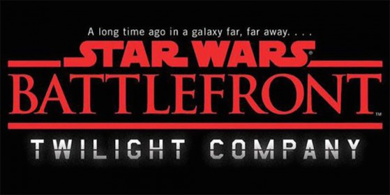 Star-Wars-Battlefront-Twilight-Company-700x350
