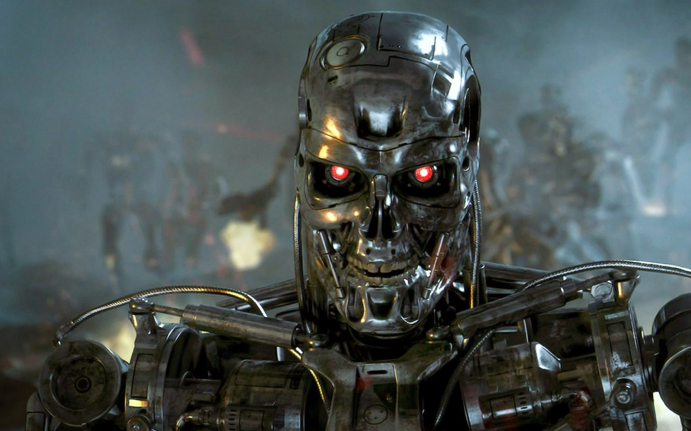 Terminator-Face-Wallpaper-HD-4