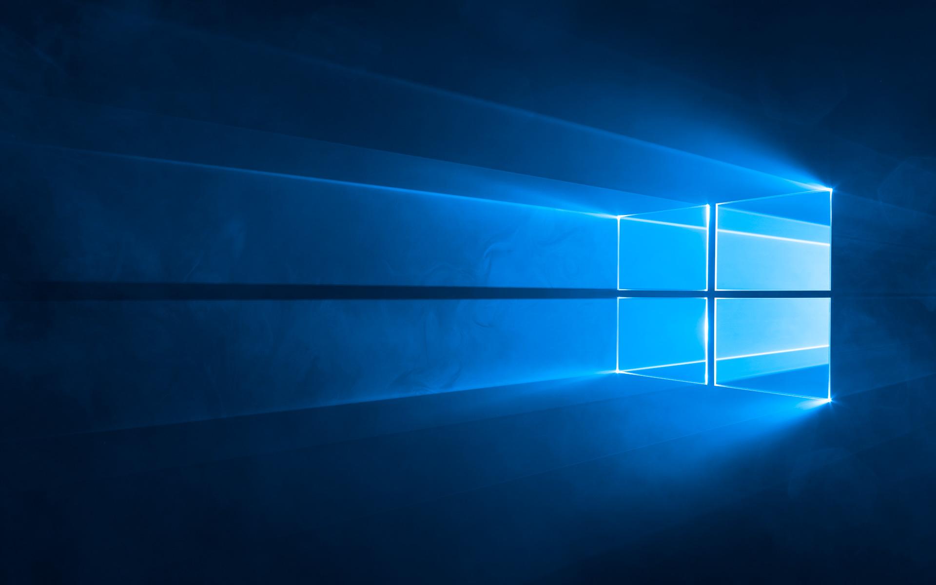 Windows Sun Valley, un trailer Lo-Fi con le musiche d'avvio dei precedenti sistemi operativi