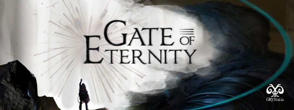 banner Gate of Eternity-01