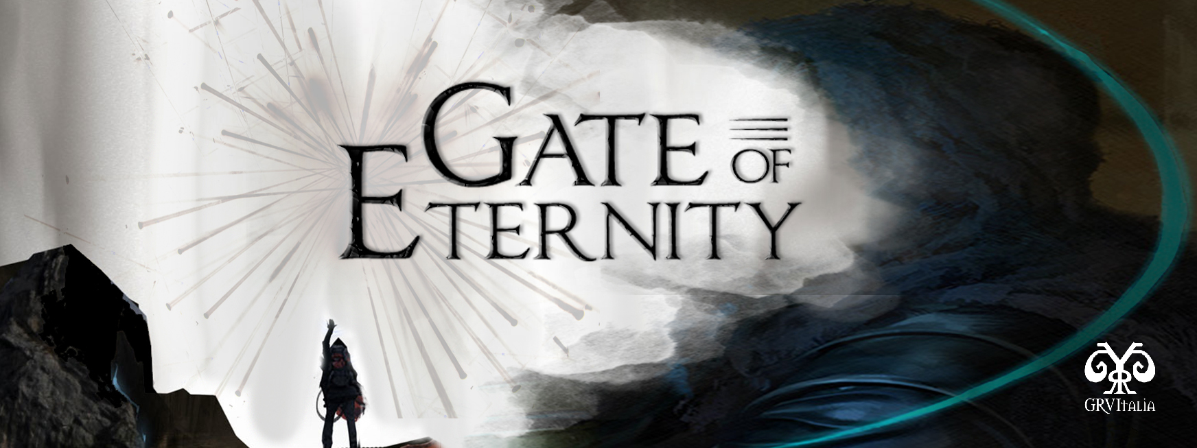 Gate of Eternity: GRV Italia porta 7 giorni di LARP Fantasy in Toscana