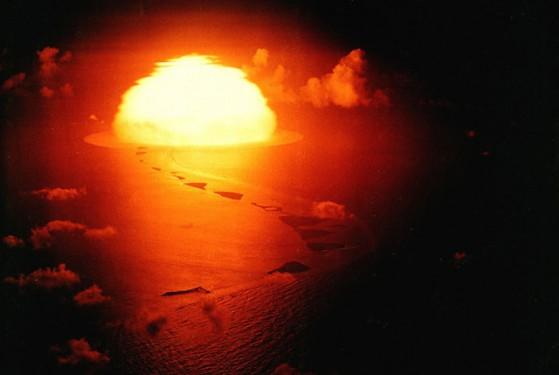 ds-atom-bomb-9