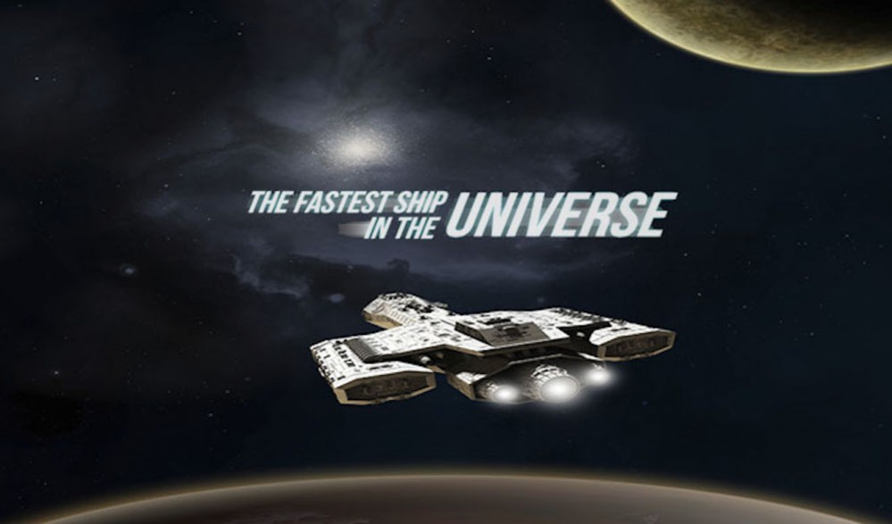 fastest-ship-in-the-universe-