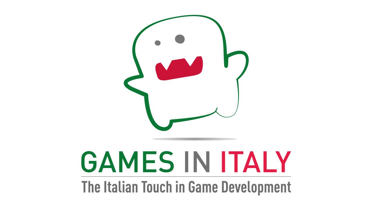Games in Italy, il primo padiglione italiano alla Gamescom 2015