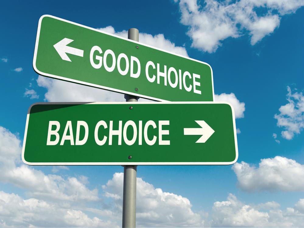 good-choice-bad-choice-2