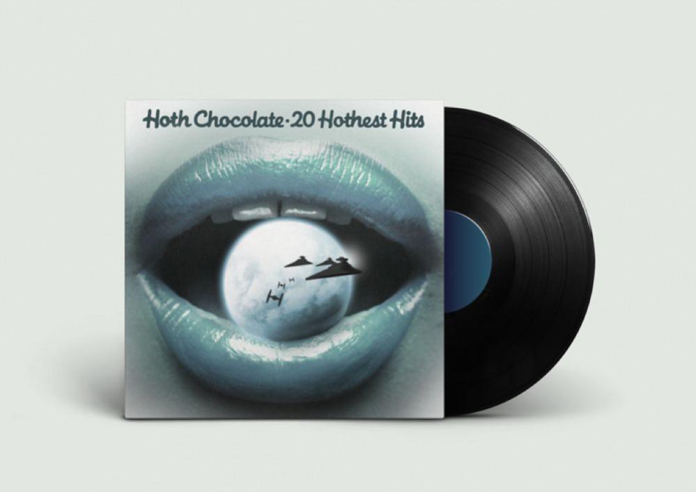 hothchocolate