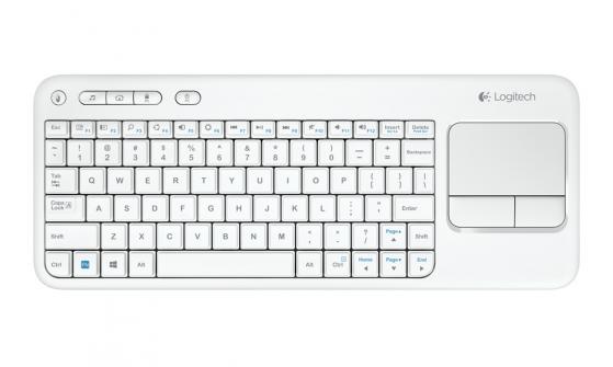 logitech-k400-white