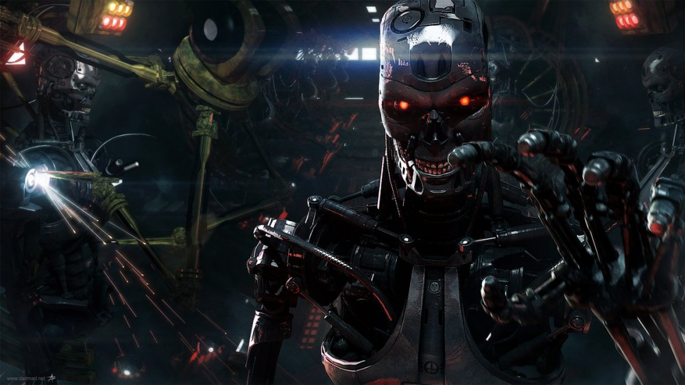 skynet_t800_factory_2__wallpaper__by_dadmad-d70yq68