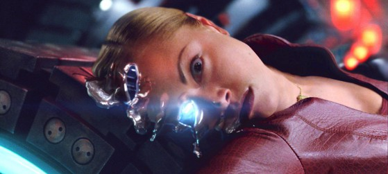 still-of-kristanna-loken-in-terminator-3--rise-of-the-machines-(2003)-large-picture