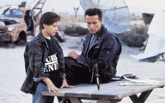 terminator-2-judgment-day1