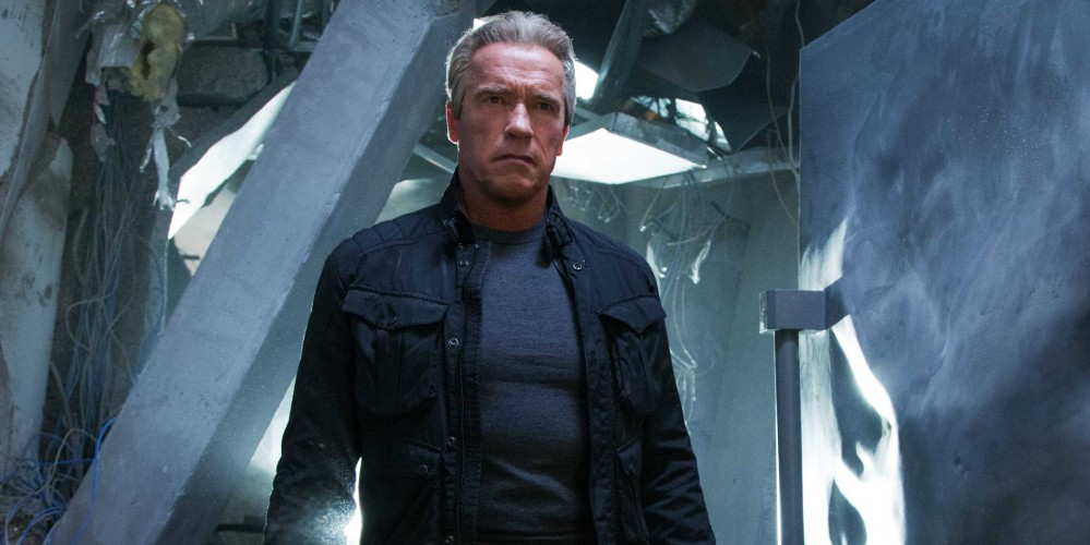 terminator-genisys-had-a-rough-weekend-at-the-box-office