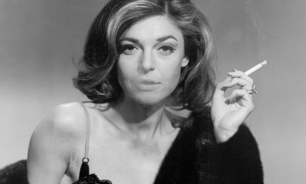 todays-programme-the-graduate-mrs-robinson_anne-bancroft
