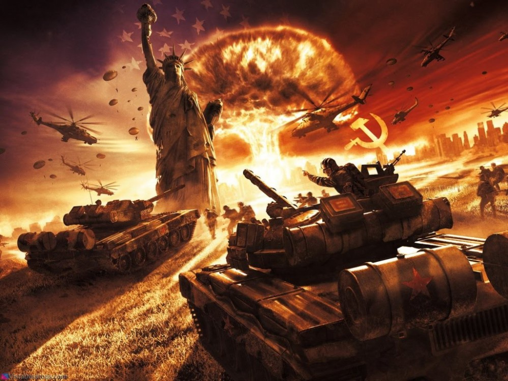 world_war_3