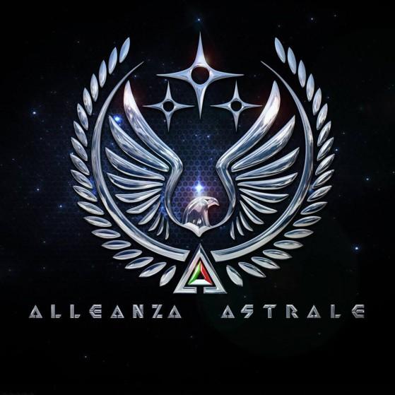 Alleanza Astrale