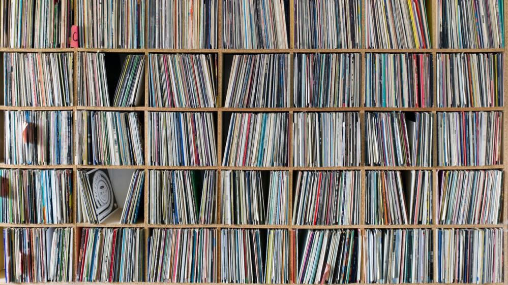 1280-jp-record-shelf-1