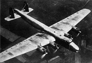 300px-Dornier_Do_19_in_flight_c1938