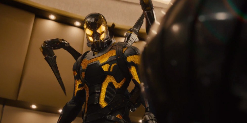 Ant-Man-Yellow-Jacket
