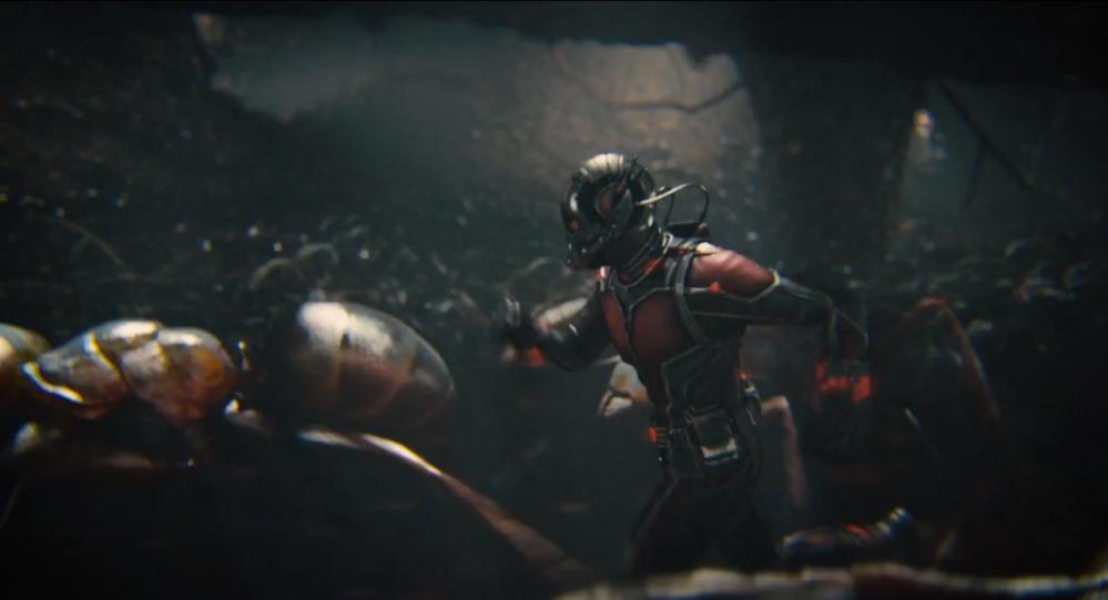 Ant-Man-ant-2