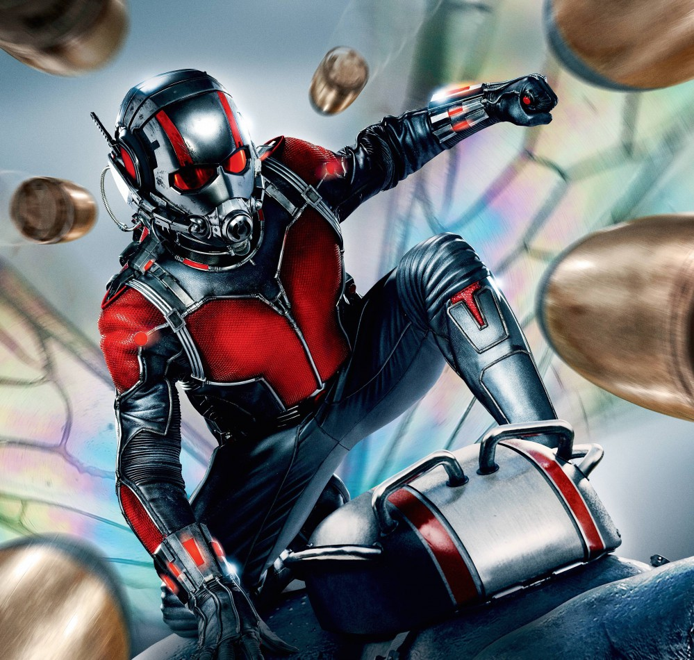 Ant-Man_PH_Bullet_NoIMAX_635720597544675356