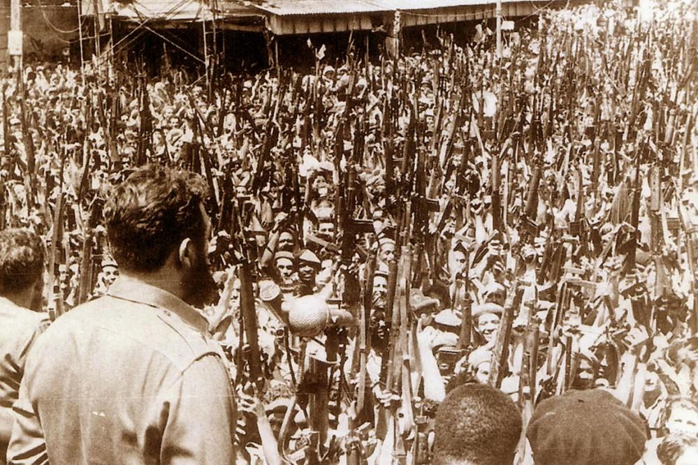 Baia-dei-Porci-Fidel-Castro