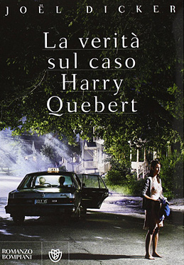 La-verita-sul-caso-Harry-Quebert-Joel-Dicker