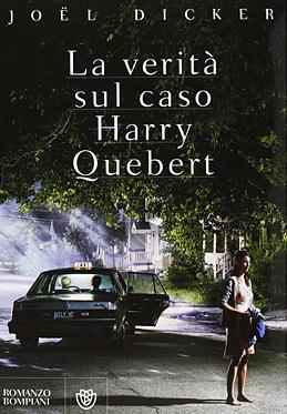 La-verita-sul-caso-Harry-Quebert-Joel-Dicker