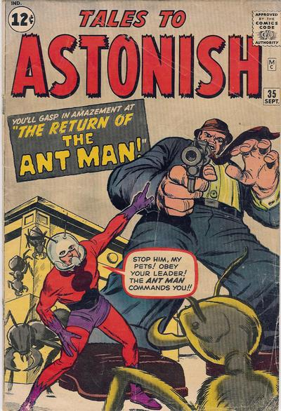 Tales_to_Astonish_Vol_1_35 (1)
