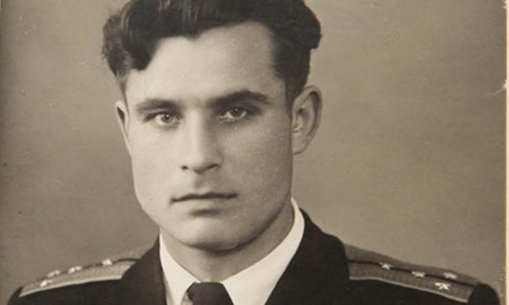 -Vasili-Arkhipov-009