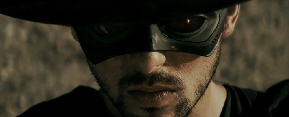 Zorro_00006