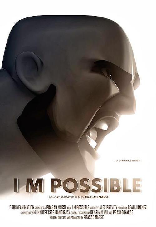 I m possible - Cortometraggio